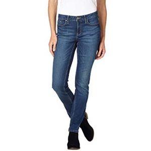 Like New Calvin Klein Ultimate Skinny Jeans